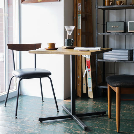 GRANDVIEW CAFE TABLE LB / ACME Furniture