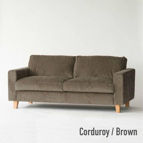 JETTY FEATHER SOFA 2S / ACME Furniture