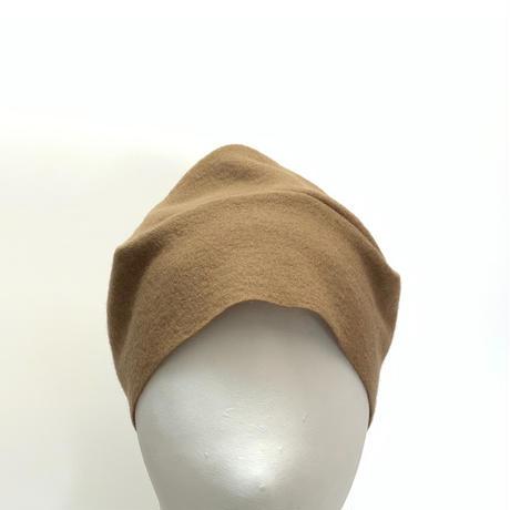 おうち帽    濃紺      Lサイズ