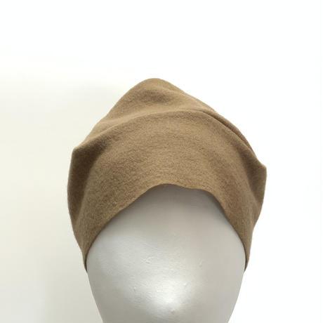おうち帽   グレー   Sサイズ