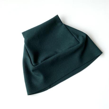 おうち帽      グリーン     Sサイズ