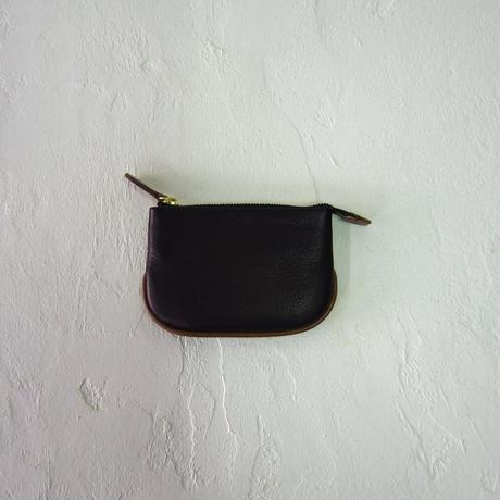 小財布・ショート(DCSA-S)