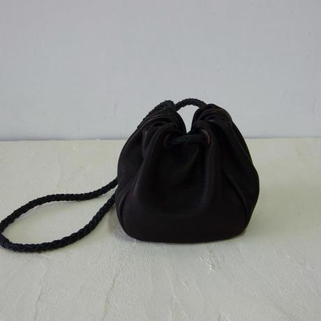 巾着バッグ-Sサイズ(DKT-S)