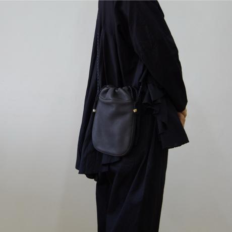 巾着ポシェット (DDSK)