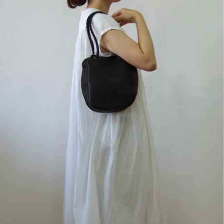 巾着バッグ-Mサイズ(DKT-M)