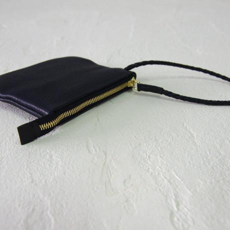 小財布 + ストラップ(DCSA(SR)-M)