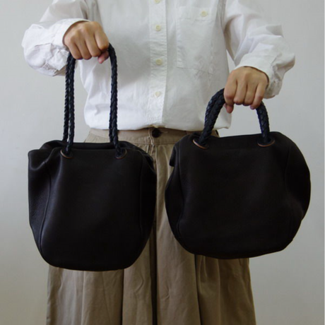 巾着バッグ-LS(Lショート)サイズ(DKT-LS)