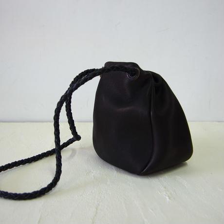 巾着バッグ-MS(Mショート)サイズ(DKT-MS)
