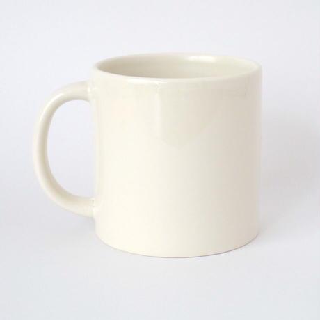 マグカップ /  Mug Cup