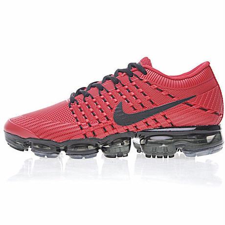 (ナイキ) NIKE  メンズスニーカー/ランニング [並行輸入品]Nike Air VaporMaxFlyknit849558-601