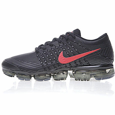 (ナイキ) NIKE  メンズスニーカー/ランニング [並行輸入品]Nike Air VaporMaxFlyknit849558-010
