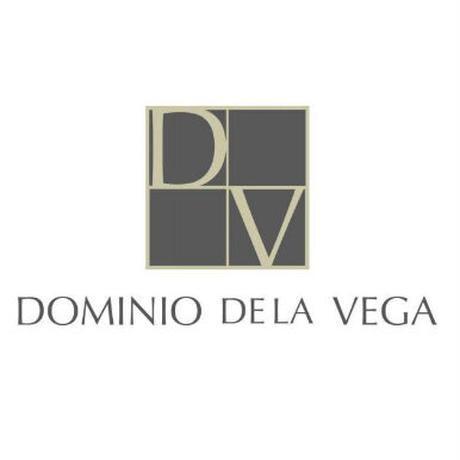 スペインの多彩な魅力を愉しむ 6本セット【ドミニオデラベガ】