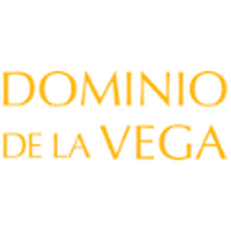 スペインカバを愉しむ 夏泡2本セット【ドミニオデラベガ】