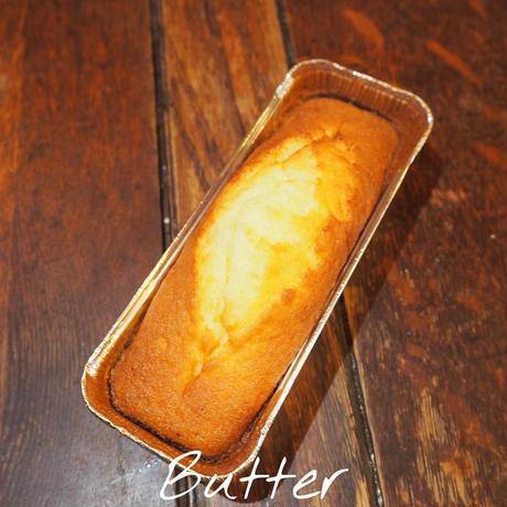 ★間違いない定番3種チーズケーキ・レアショコラ・バターケーキのセット