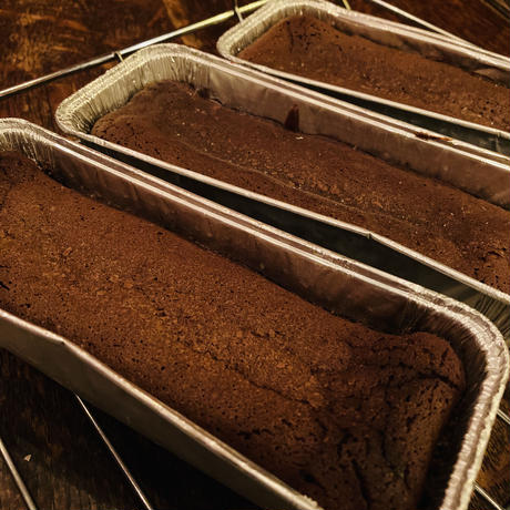 🏆Cheers Cake🏆★濃厚レアショコラケーキ
