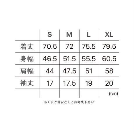 5ae9534c122a7d6c6e00173a