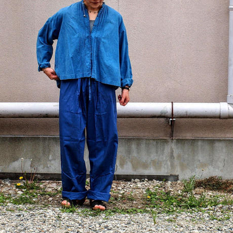 再再入荷!ITALIA Sleeping Pants(Dead Stock)