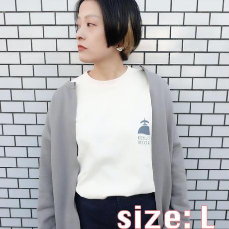 KICHIJITSU Tシャツ