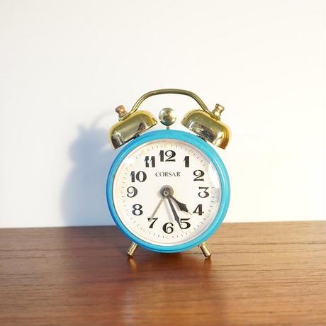 ドイツ 手巻き時計 ee-016