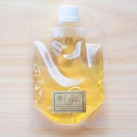 みかん蜜 (パウチ150g) [養紡屋] made in 静岡県