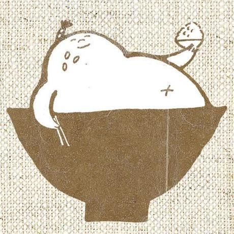 《令和2年度産》たらふく白米2kg&玄米2kg【 お試したらふくセット】[つじ農園] made in 三重県