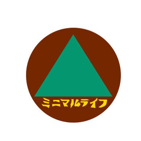 5b4cb370ef843f5372005079