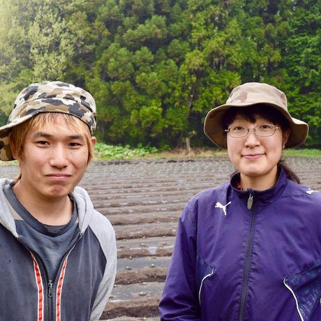 CAPEGOOSEBERRY JAM [森農園] made in 群馬県