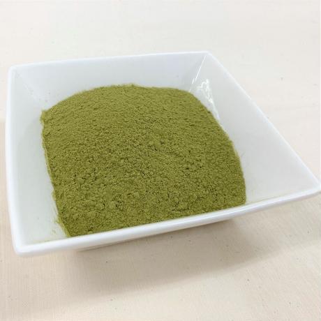 香川県産オリーブ葉パウダー