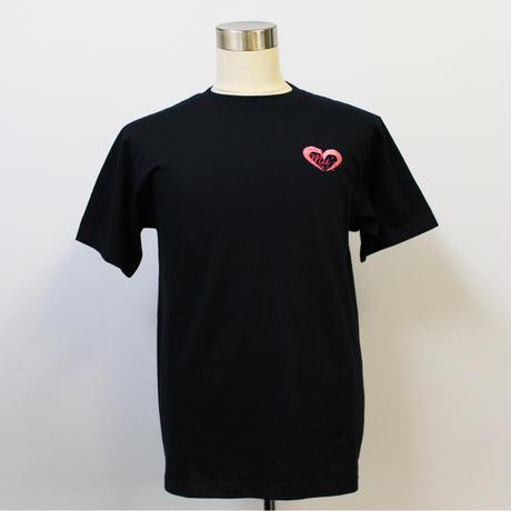 オリジナルTシャツ(メンズ)