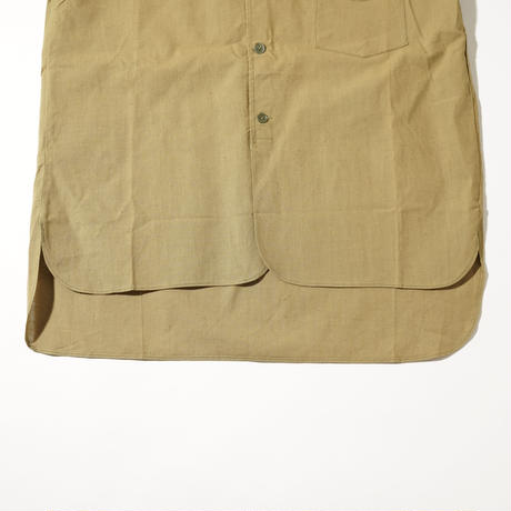 1940's Japanese Railroad Shirts 2