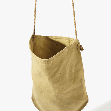 1930's Japanese Army Bag 1