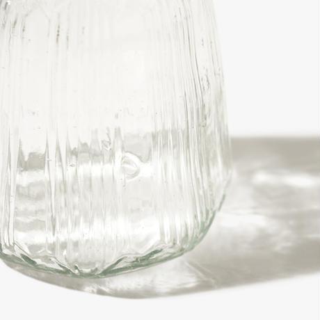 1930's Soy Sauce Bottle 5