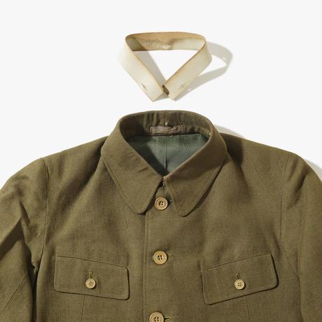 1940's Japanese National Uniform Setup 5