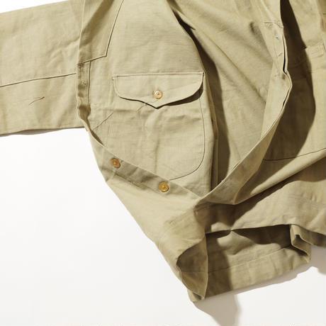 1950's Japanese Uniform Jacket 1