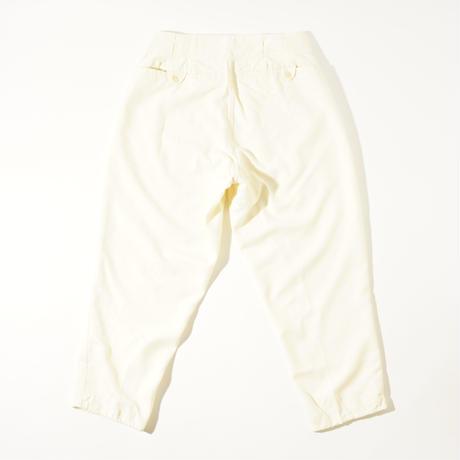 1970's Japanese Railroad Pants7