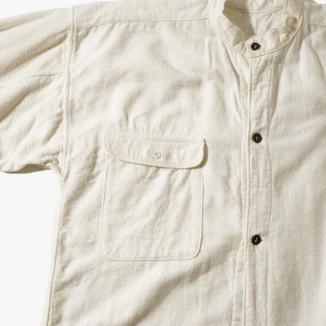 1940's Japanese Army Coat 3