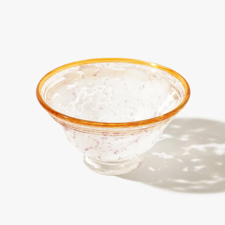 1950's Ice Cup 11