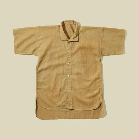 1940's Japanese Navy Shirts 1