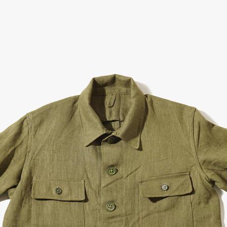 1940's Japanese National Uniform Jacket 1