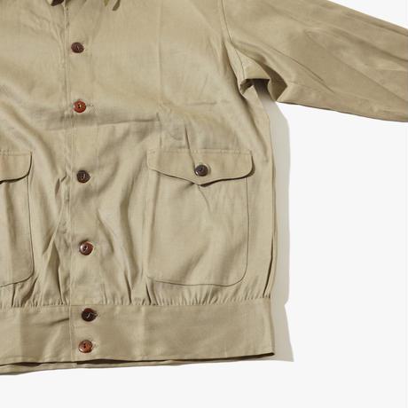 1940's Japanese Uniform Jacket 2
