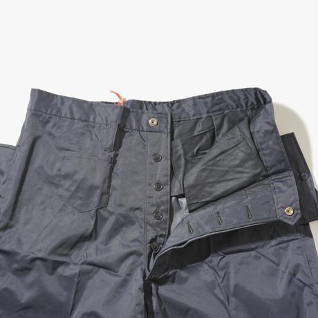 1970's Japanese Railroad Pants 8