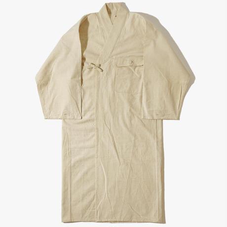 1940's Japanese Army Coat 2