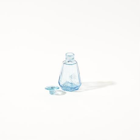 1960's Soy Sauce Bottle 1