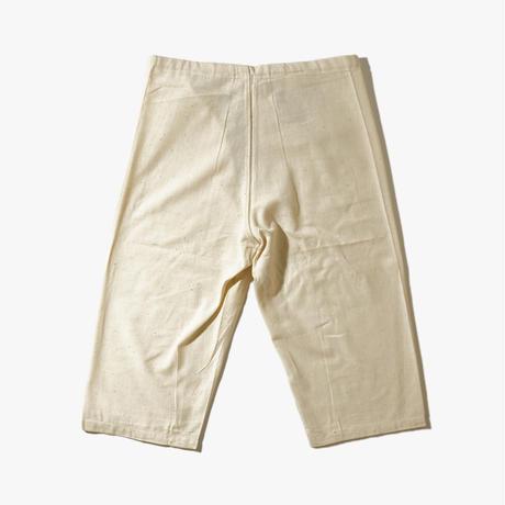 1940's Japanese Navy Pants 1