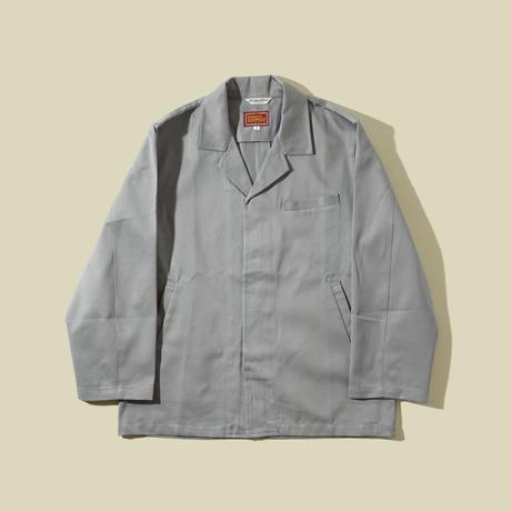 1970's Japanese Uniform Jacket 5