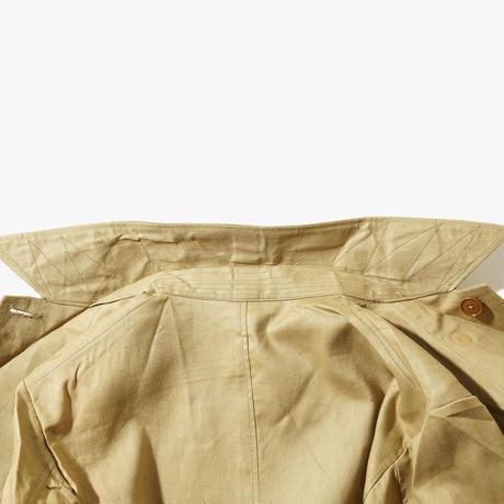 1940's Japanese National Uniform Setup 8