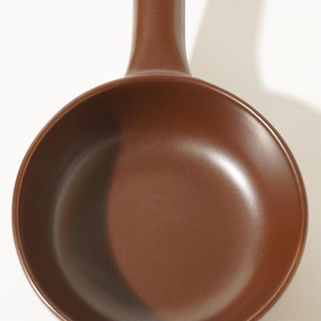 1970's Table Pan 1