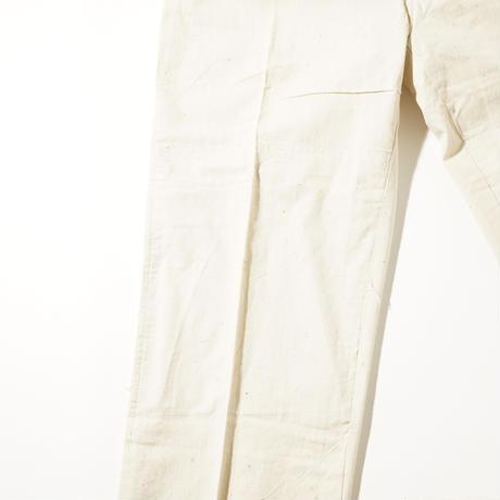 1940's Japanese Railroad Pants9