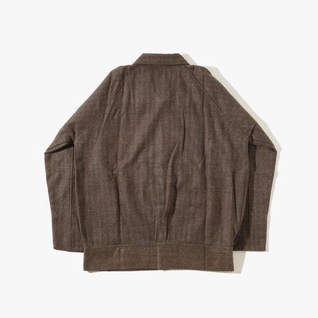 1940's Japanese Uniform Jacket 4