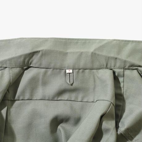 1980's Japanese Uniform Jacket 6
